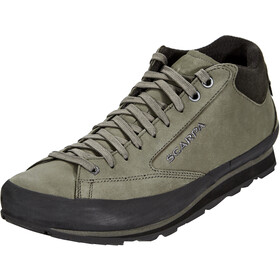 Scarpa Aspen GTX Shoes Herren graphite